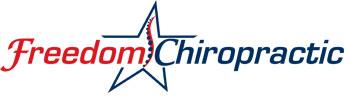 Freedom Chiro Center